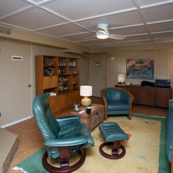 jonelles-office_0013