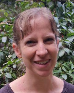 Marnie Lyon Brown