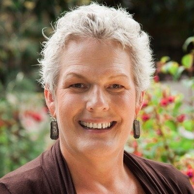 Janet Carey LPC - Counselling Services Of Portland