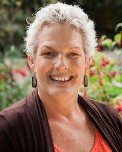 Janet Carey LPC
