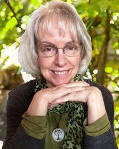 Suzie Wolfer LCSW